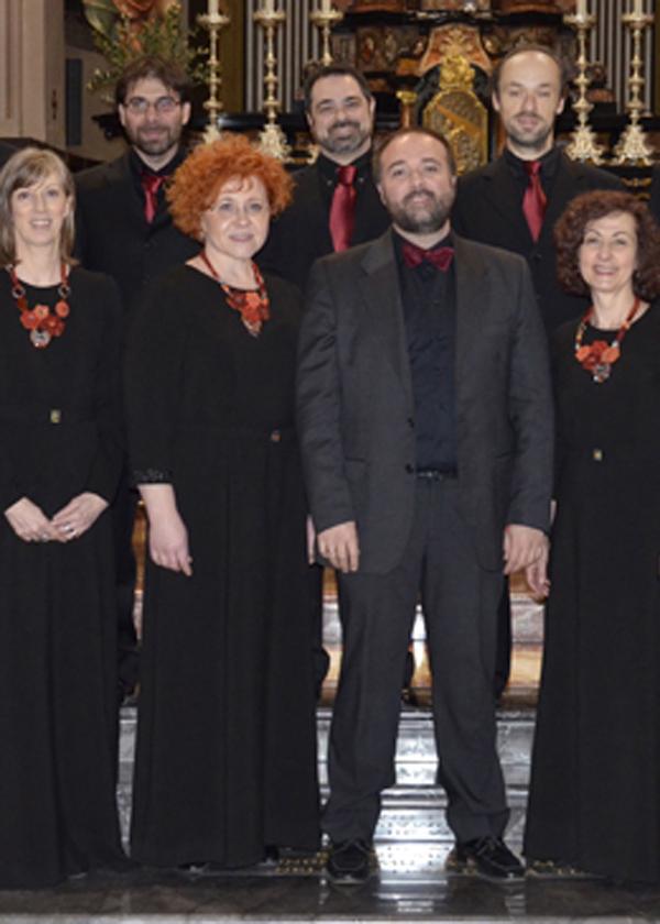 coro-dalakopen
