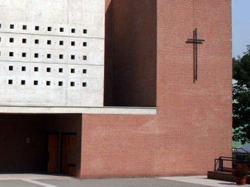 Sant'Ireneo