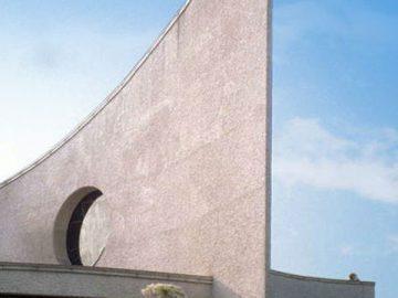 L'Itinerario riparte dalla Chiesa di San Paolo a Rho per il trentennale di fondazione